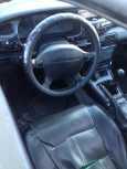 Mazda Xedos 9, 1993 год, 120 000 руб.