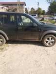 Land Rover Freelander, 1999 год, 220 000 руб.