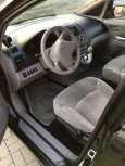 Mitsubishi Grandis, 2005 год, 495 000 руб.