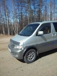 Mazda Bongo Friendee, 2002 год, 440 000 руб.