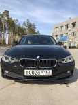 BMW 3-Series, 2014 год, 1 070 000 руб.
