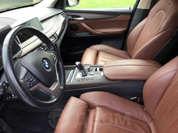 BMW X5, 2014 год, 2 280 000 руб.