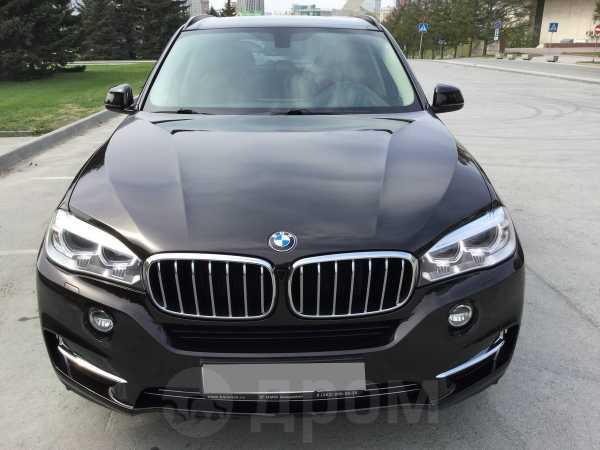 BMW X5, 2014 год, 2 398 000 руб.