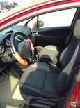 Peugeot 207, 2010 год, 315 000 руб.