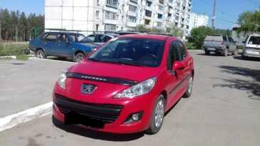 Иркутск 207 2010