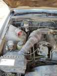 Toyota Chaser, 1996 год, 130 000 руб.