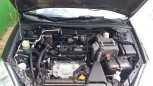 Mitsubishi Lancer, 2007 год, 365 000 руб.