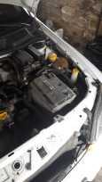 Opel Astra, 1998 год, 139 999 руб.