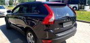 Volvo XC60, 2011 год, 950 000 руб.