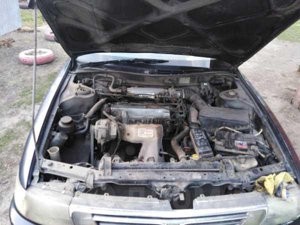 Toyota Vista, 1994 год, 70 000 руб.