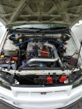 Nissan Skyline, 1998 год, 1 600 000 руб.