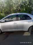 Toyota Yaris, 2006 год, 280 000 руб.