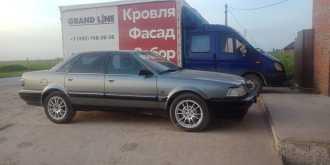 Краснодар V8 1991