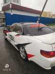Toyota Chaser, 1995 год, 255 000 руб.