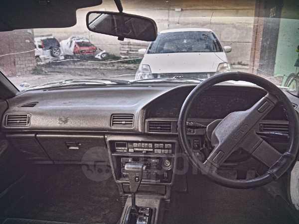 Toyota Carina ED, 1988 год, 40 000 руб.