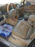 Lexus LX470, 2002 год, 900 000 руб.