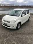Toyota Passo, 2014 год, 470 000 руб.