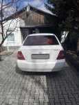 Toyota Corolla, 2000 год, 260 000 руб.