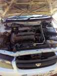 Nissan Avenir Salut, 2001 год, 250 000 руб.