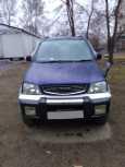 Daihatsu Terios, 1997 год, 255 000 руб.