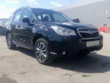1138e1d1f975 Продажа автомобилей в Челябинской области