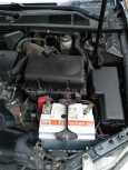 Toyota Camry, 2003 год, 428 000 руб.