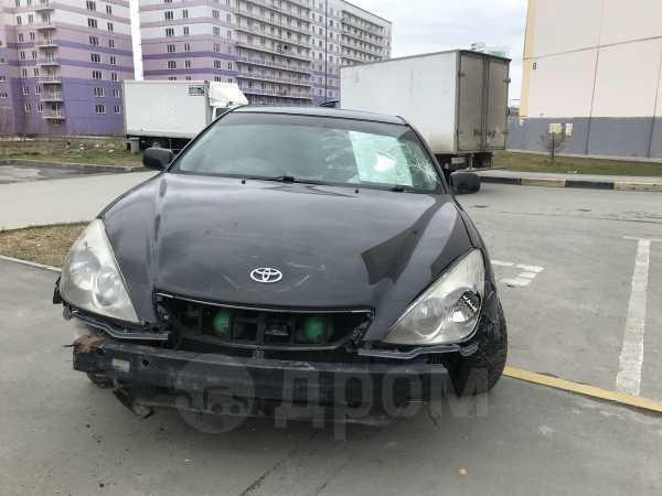 Toyota Windom, 2001 год, 230 000 руб.