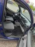 Fiat Doblo, 2014 год, 399 000 руб.