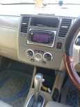 Nissan Tiida, 2004 год, 310 000 руб.