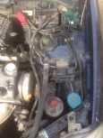 Honda Civic Ferio, 1997 год, 130 000 руб.