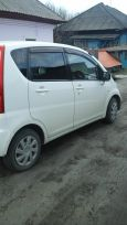 Daihatsu Move, 2010 год, 260 000 руб.