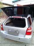 Nissan Cefiro, 1998 год, 198 000 руб.