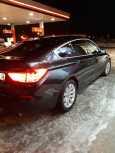 BMW 5-Series Gran Turismo, 2012 год, 1 295 000 руб.