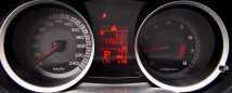 Mitsubishi Lancer, 2008 год, 425 000 руб.