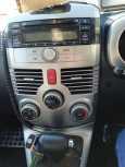 Toyota Rush, 2007 год, 590 000 руб.
