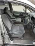 Nissan Presage, 2000 год, 150 000 руб.