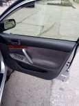 Toyota Allion, 2005 год, 505 000 руб.
