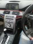 Honda Legend, 2005 год, 380 000 руб.