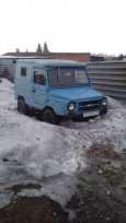 ЛуАЗ ЛуАЗ, 1988 год, 60 000 руб.