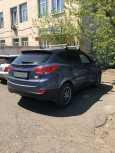 Hyundai ix35, 2013 год, 845 000 руб.