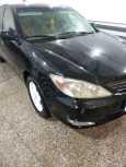 Toyota Camry, 2003 год, 400 000 руб.