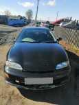 Toyota Cavalier, 1998 год, 95 000 руб.