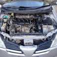Nissan Primera, 2001 год, 222 000 руб.