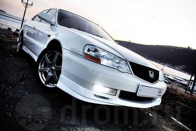 Honda Saber, 2001 год, 400 000 руб.
