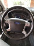Ford Mondeo, 2011 год, 590 000 руб.