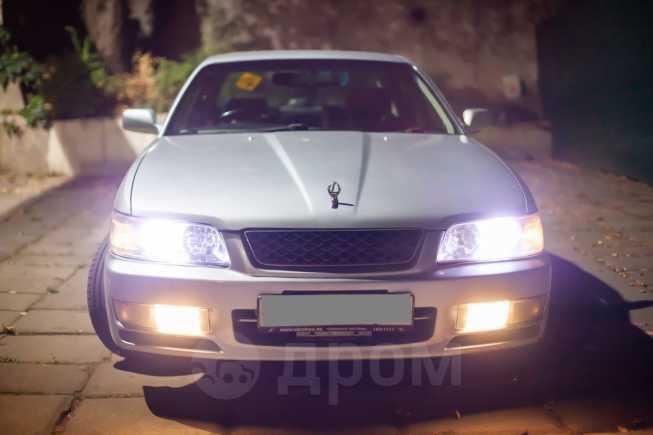 Nissan Laurel, 1997 год, 215 000 руб.