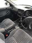 Honda Civic, 1999 год, 239 000 руб.