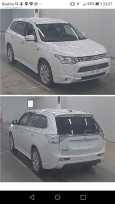 Mitsubishi Outlander, 2014 год, 1 499 999 руб.