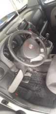Fiat Doblo, 2010 год, 285 000 руб.