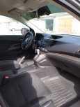 Honda CR-V, 2012 год, 1 100 000 руб.